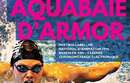 Meeting Aquabaie d'Armor